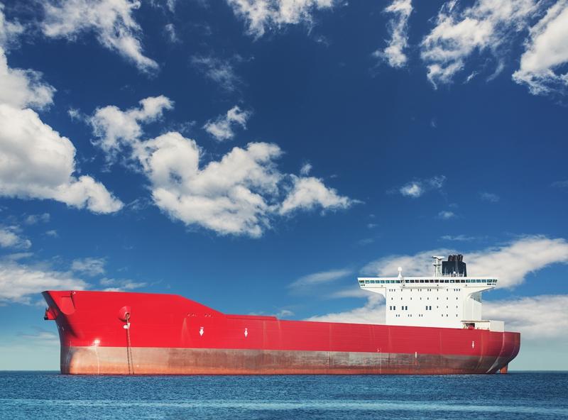 Anchored-Oil-Tanker-163896375_2013x1491.jpeg