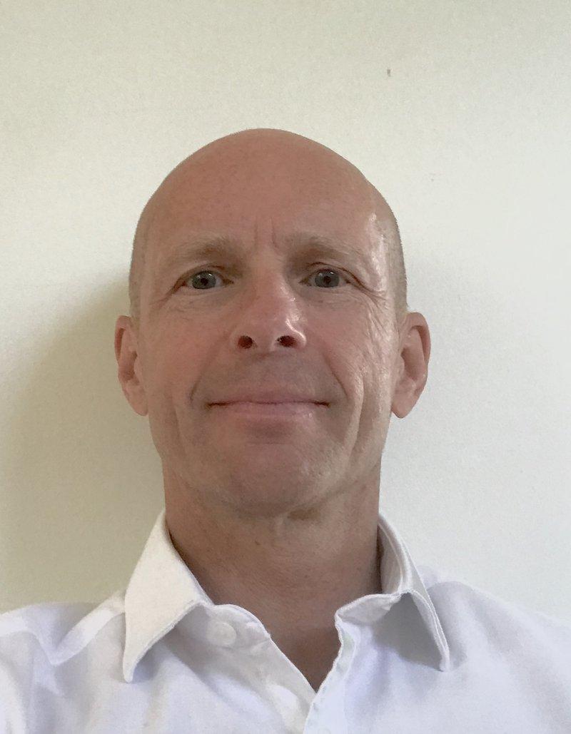 Anders-J-Roine.jpg