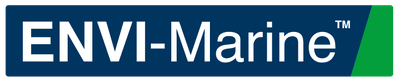 ENVI-Marine Logo