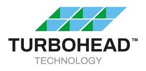 PGT-TurboHead--logo.jpg