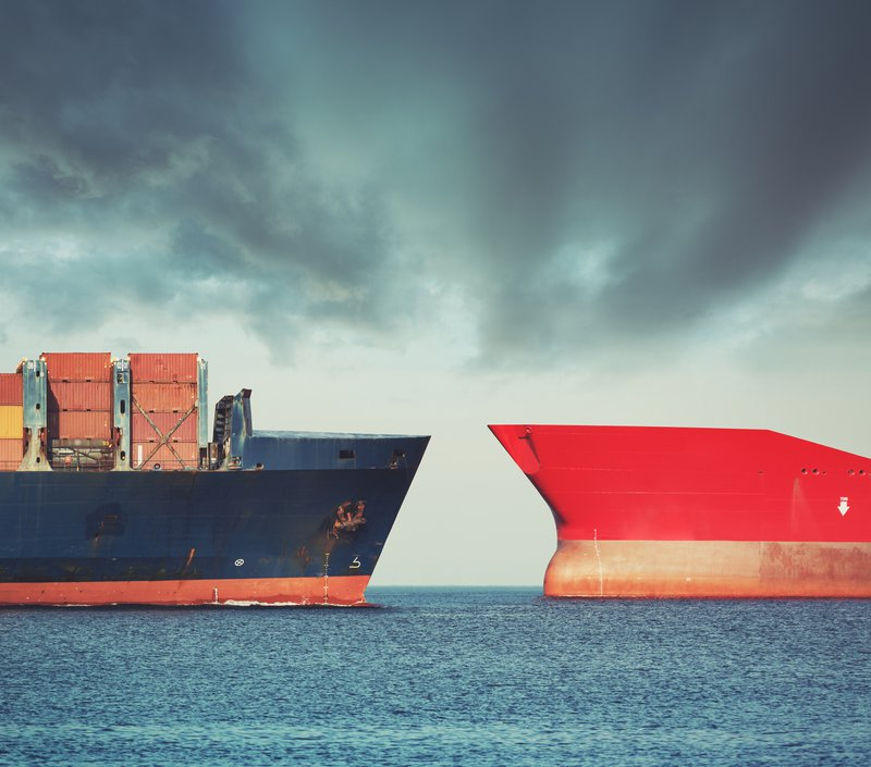 Red-versus-Blue-ship.jpeg