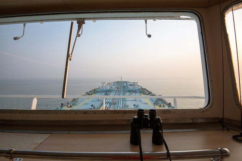 ShipBridge-TankerView.jpg