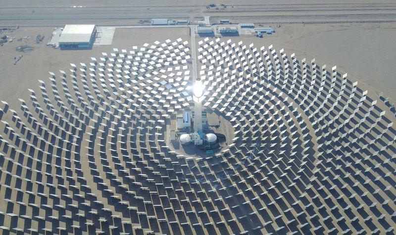 Solar Field.jpg
