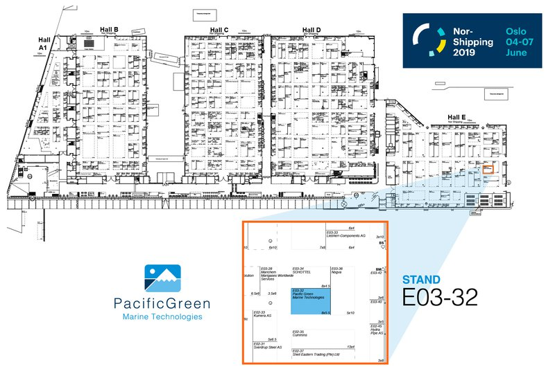 PGMT-NorShipping-StandLocation