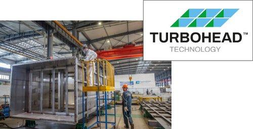 TurboHead-home.jpg