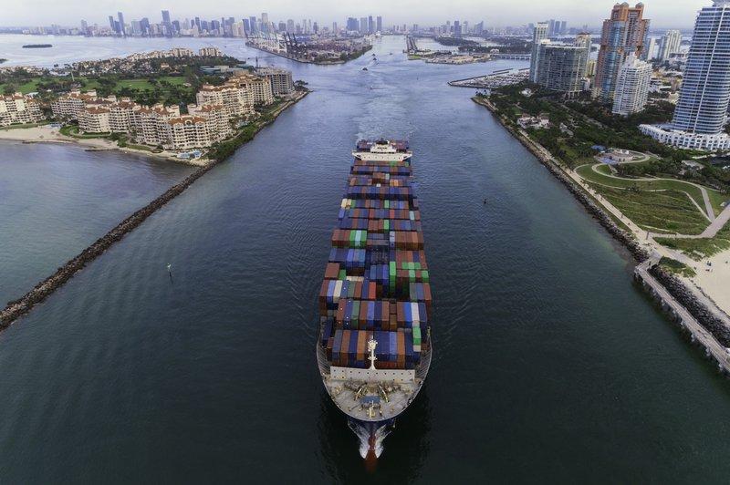 cargo-ship-city.jpg