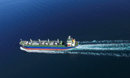 Scrubber adoption among global fleets will see a ten-fold increase from current levels by 2022