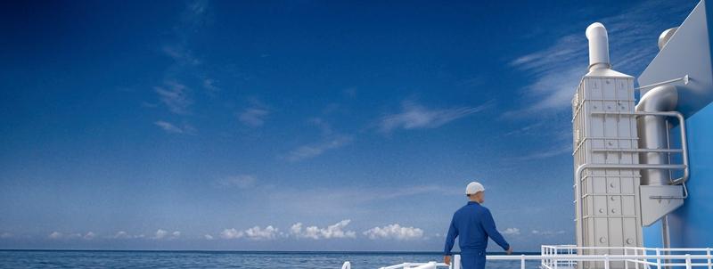 naked-scrubber--render-at-sea.jpg