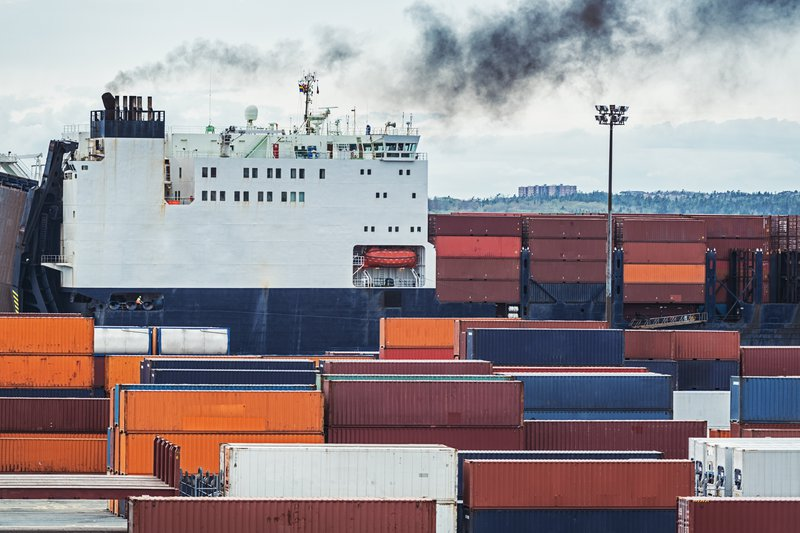 ship-abstract-containers-smoke.jpg
