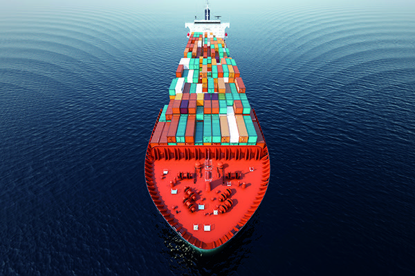 ship-calm-sea-front-angle-container@small.jpg