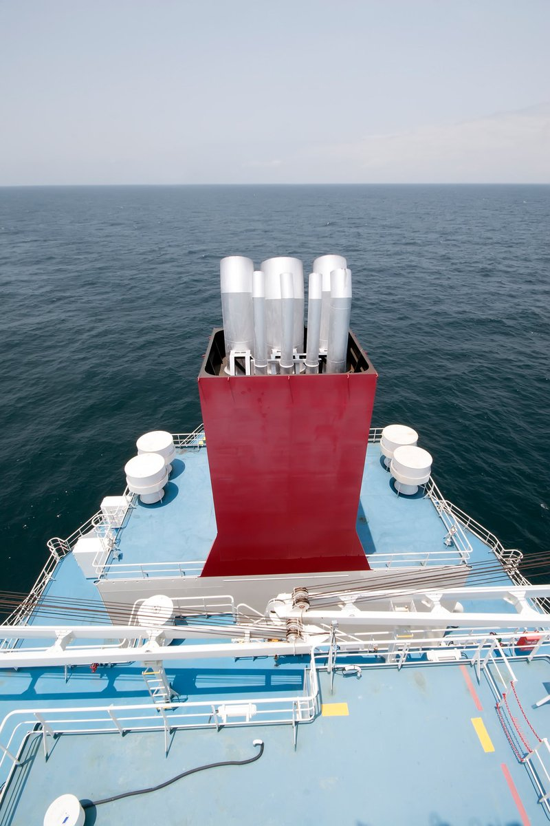 ship-stack-aerial.jpg