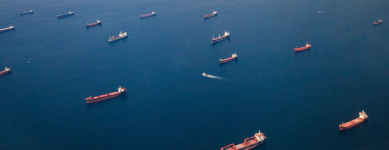 ships-aerial-wide-angle-letterbox.jpg