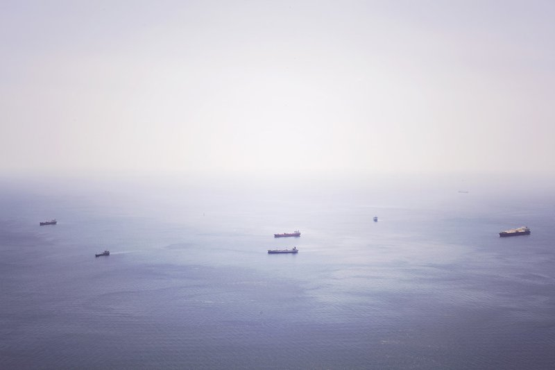 ships-aerial-wide-angle-misty.jpg
