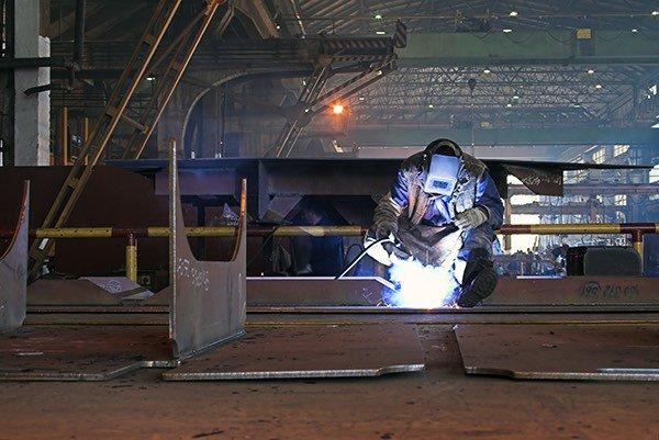 technical-welding-factory@small.jpg