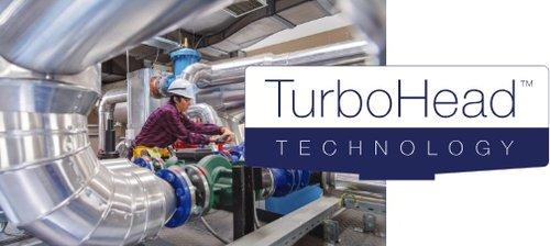 TurboHead Image